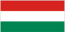 tl_files/images/flags/flag_hungary.jpg