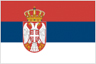 tl_files/images/flags/flag_serbia.jpg