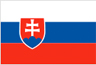 tl_files/images/flags/flag_slovakia.jpg