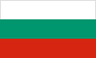 tl_files/images/flags/flag_bulgaria.jpg