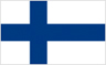 tl_files/images/flags/flag_finland.jpg