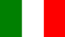 tl_files/images/flags/flag_italy.jpg