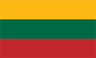 tl_files/images/flags/flag_lithuania.jpg