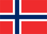 tl_files/images/flags/flag_norway.jpg