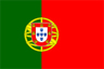 tl_files/images/flags/flag_portugal.jpg