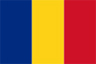 tl_files/images/flags/flag_romania.jpg