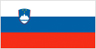 tl_files/images/flags/flag_slovenia.jpg